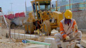 Abecé del proceso de construcción del viaducto más largo de Colombia 1