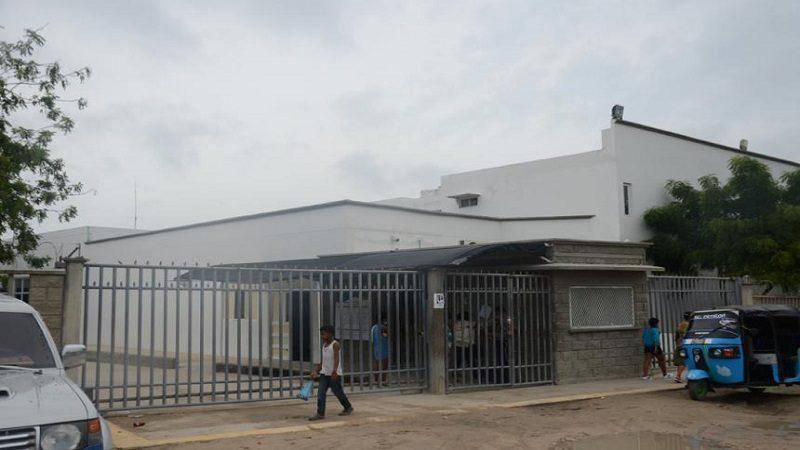 Asesinan a tiros a alias el Botija en Soledad 2.000