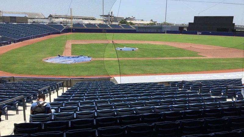 Barranquilla se engalana para los Juegos Centroamericanos y del Caribe