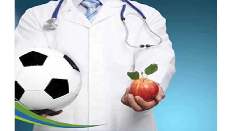Cinco datos de interés sobre la dieta de los futbolistas en el mundial