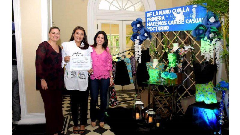 En Barranquilla, 382 mujeres ya pueden generar ingresos con herramientas de emprendimiento