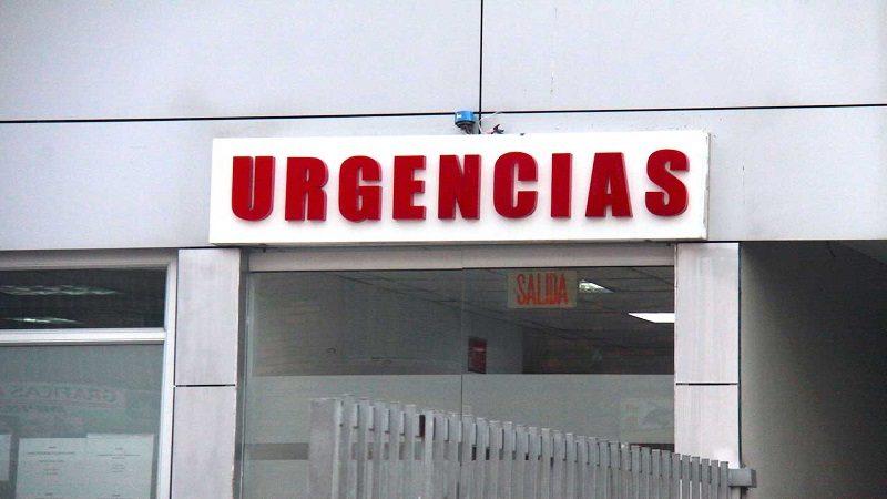 Procuraduría pide investigar carteles que embargan ilegalmente recursos de la salud