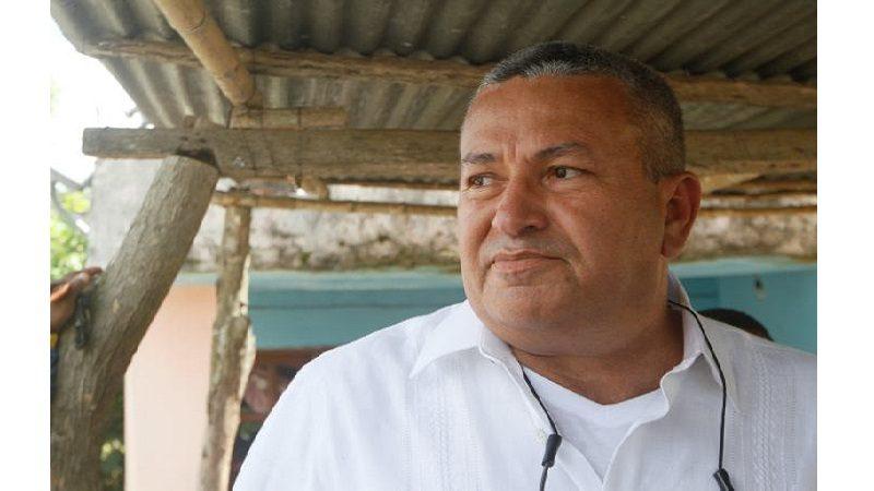 Procuraduría sancionó con destitución e inhabilidad de 15 años a exalcalde de Turbaco, Bolívar