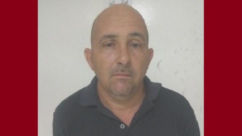 Se suicidó hombre que había sido capturado por crimen de niña en Santa Marta