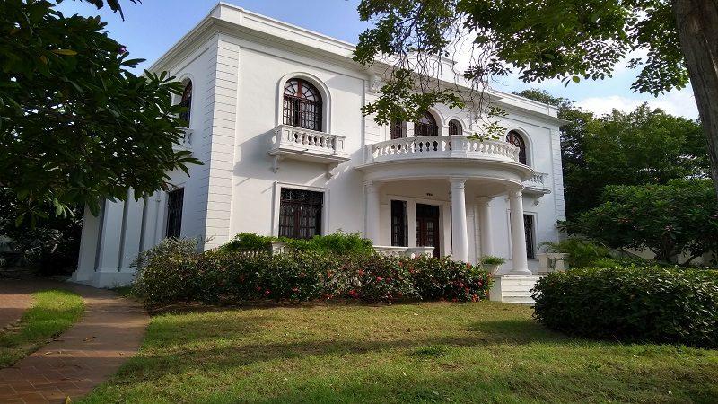 Aprobado plan de conservación patrimonial de los barrios El Prado, Bellavista y parte de Alto Prado2