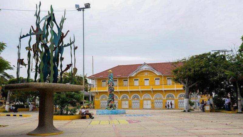 Aprueban construcción de moderno hospital para Puerto Colombia