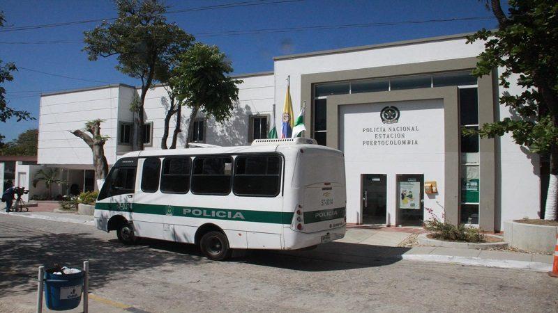 Atacan a tiros a Juez Penal de Barranquilla cuando llegaba a su casa en Puerto Colombia