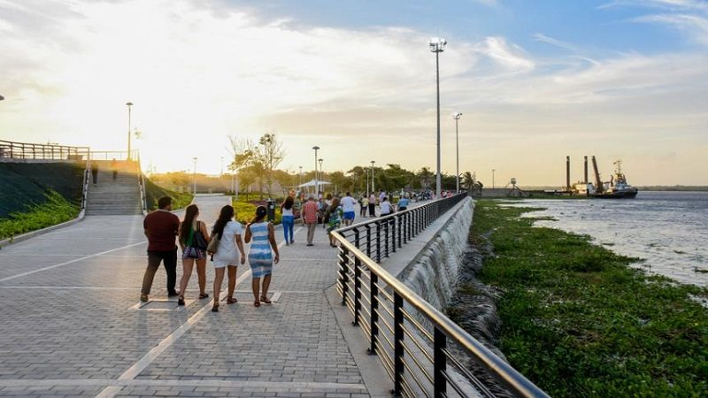 Barranquilla recibe la Semana Nacional de la Calidad Turística ok
