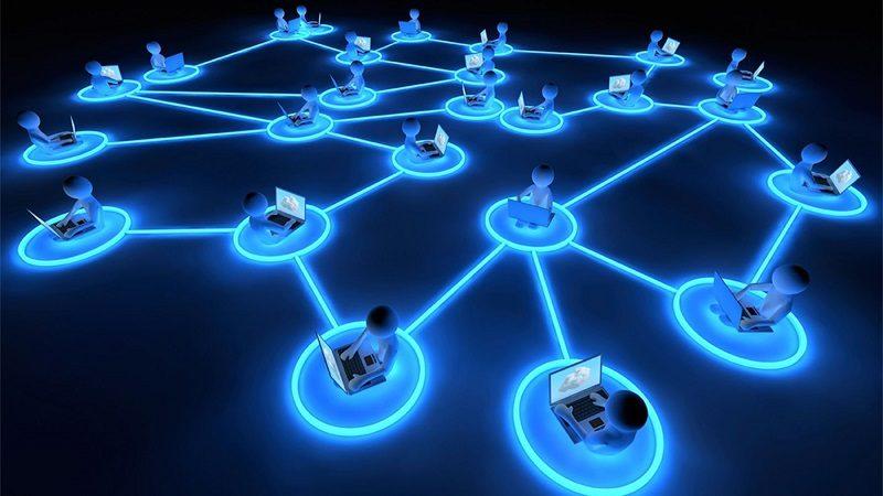 Conexiones a Internet de Banda Ancha crecieron 7% en el primer trimestre de 2018
