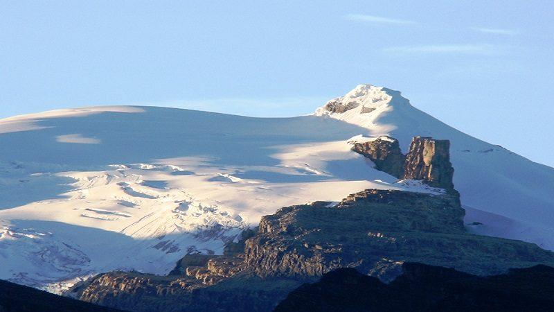 En el 2050 podría desaparecer el último glaciar de Colombia