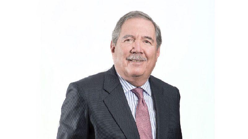 Guillermo Botero será Ministro de Defensa Nacional del gobierno de Duque