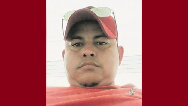 Matan a mototaxista Sabanalarga