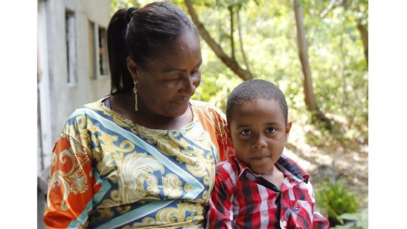 Plazo hasta el 22 de julio, para que hogares de 'Más Familias en Acción' actualicen datos escolares de sus hijos