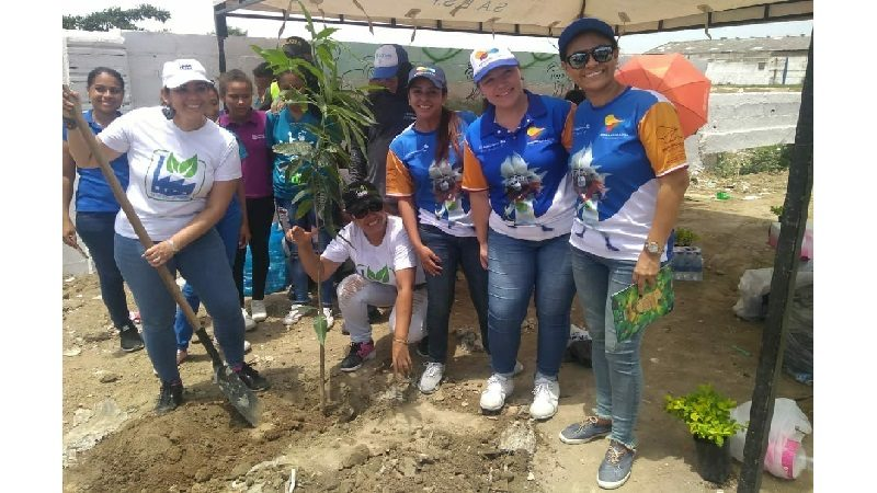 'Somos símbolos, no mascotas, campaña de la CRA durante los Juegos Centroamericanos