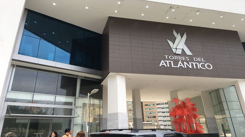 Transmetro traslada sus oficinas administrativas a una nueva sede