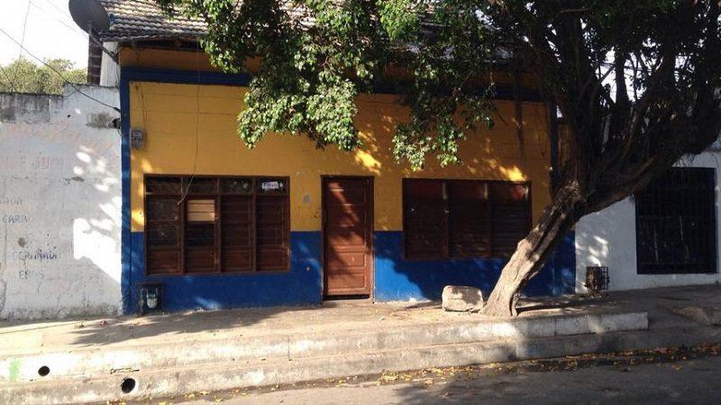 Una mujer muerta y un hombre herido deja ataque sicarial en el barrio Montes