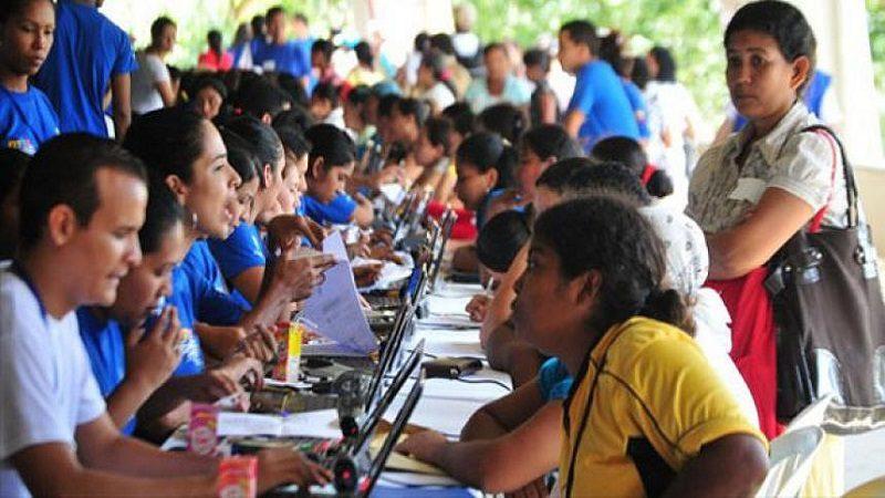 Beneficiarios del Subsidio Distrital recibirán el incentivo del 15 al 23 de agosto