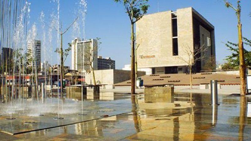 Distrito abre convocatoria para Vigías del Patrimonio Cultural ok