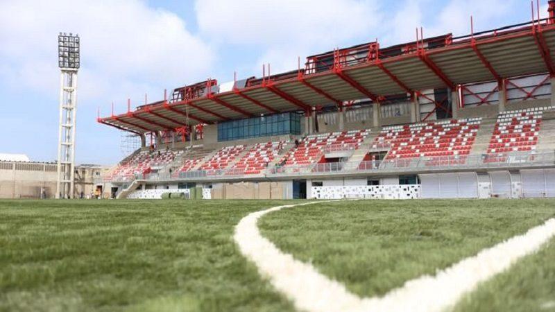 Distrito hace llamado al buen comportamiento y uso adecuado de los estadios