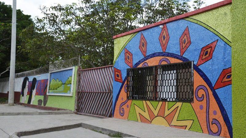 El arte se toma espacio público de once municipios del Atlántico