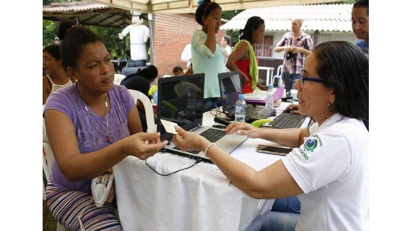 Este 22 y 23 de agosto, jornada de afiliación a Sistema de Seguridad Social en Soledad