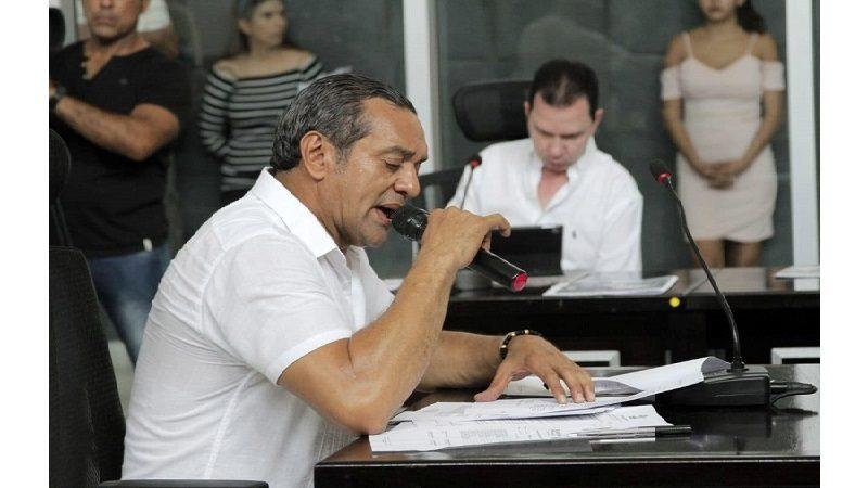 Gobernación convocó a extras a la Asamblea para que estudie 12 nuevos proyectos