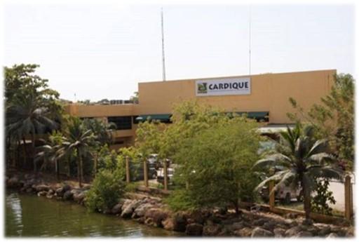 Procuraduría solicitó suspender dos contratos de Cardique por más de $37.000 millones