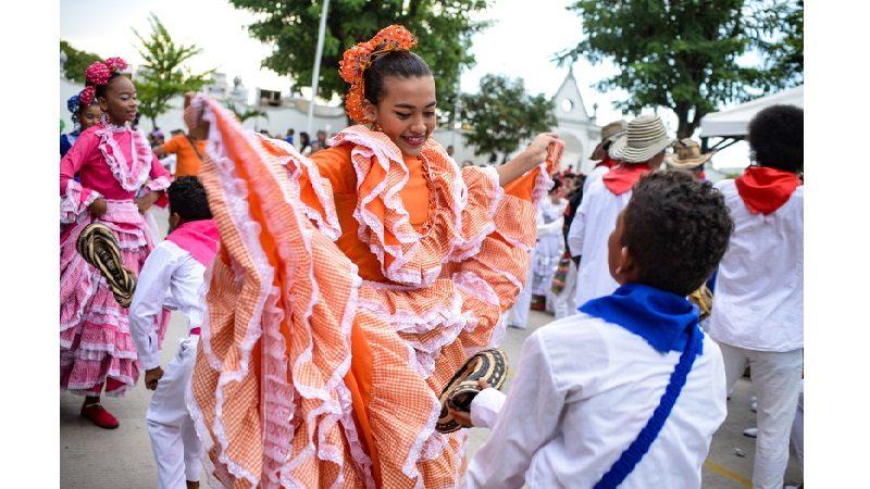Soledad vibró con su Festival del Orgullo Soledeño