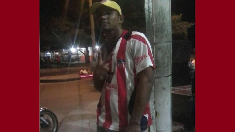Un hombre muerto deja ataque a tiros en el barrio Villa Adela del municipio de Soledad
