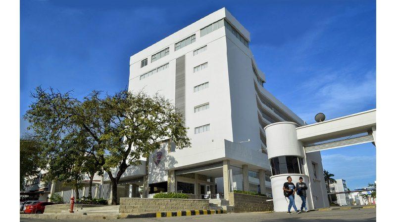 Universidad de la Costa, la que más ha crecido en Webometrics, en Barranquilla