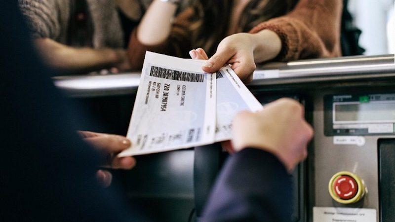 Ventas de tiquetes aéreos internacionales de las Agencias de Viajes crecieron 12,1% durante el primer semestre de 2018