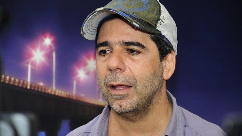 Alcalde Alejandro Char confirma secuestro del empresario 'Fito' Acosta