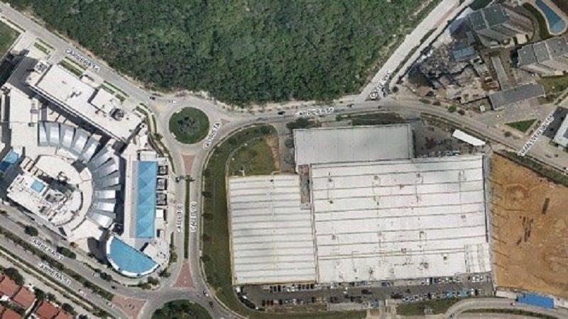Alcalde Char anuncia nueva solución vial para el norte de Barranquilla ok