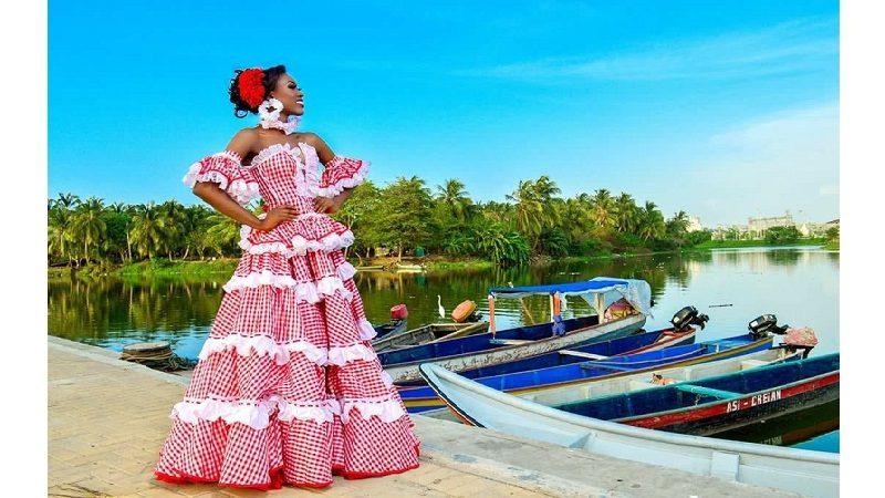 El Atlántico listo para el imperialato nacional de la cumbia