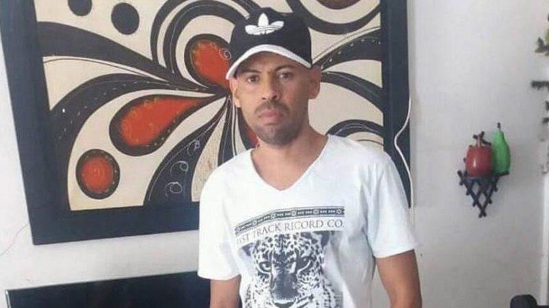 En hechos aislados asesinan a dos personas en el municipio de Soledad