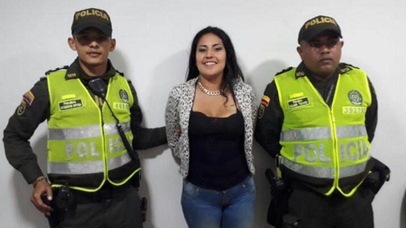 Intentó robarse $680 millones en un banco de Barranquilla y luego posó para la foto