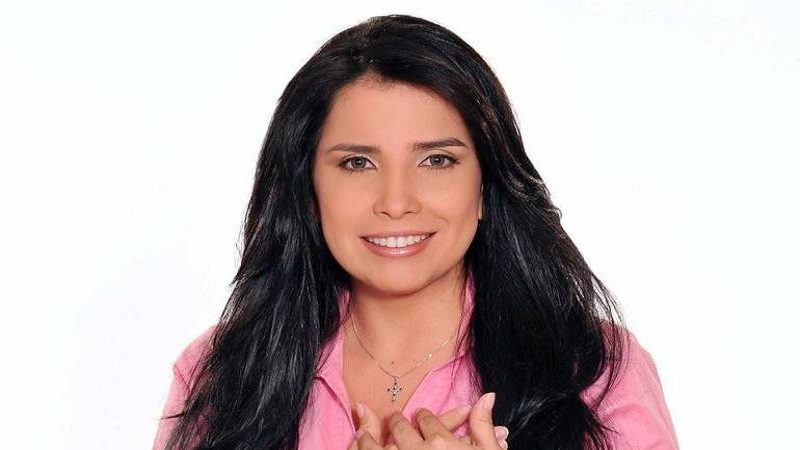 Procurador formuló pliego de cargos contra Aida Merlano por presuntas irregularidades electorales