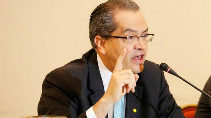 Solicitados en extradición que fueron excluidos de listas de las FARC no pueden ir a la JEP