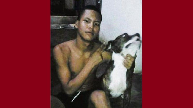 Un joven muerto deja discusión entre primos en Soledad
