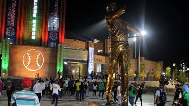 A la venta abonos para vivir la emoción del Mundial de Béisbol Sub-23 en Barranquilla