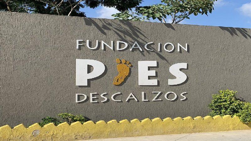 Alcalde Char y Shakira darán inicio a obras del proyecto Nuevo Bosque en Barranquilla