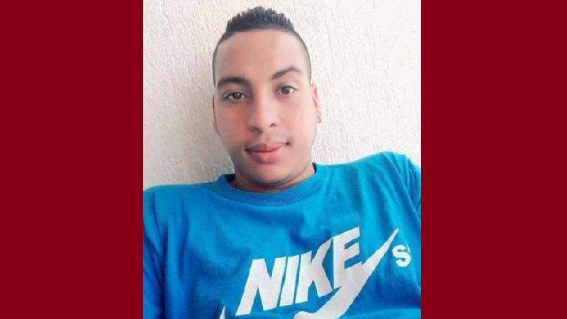 Asesinan a joven prestamista en Villa Estadio, en confusos hechos