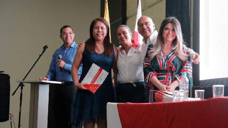AtlántiCOcrea certifica a 500 profesionales en Innovación Colaborativa
