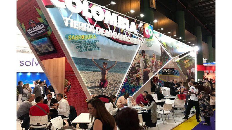 Barranquilla celebra Día Mundial del Turismo, con foros y recorridos por la ciudad