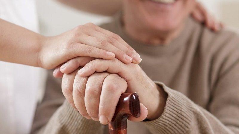 Caídas y fracturas, principal fuente de diagnóstico de la osteoporosis en el país