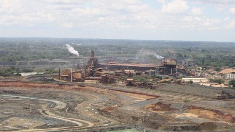 Cerro Matoso S.A. adeuda $170 mil millones al Estado colombiano, por regalías dejadas de pagar desde 1998