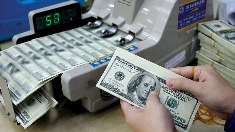 Colombia emite exitosamente bonos de deuda externa por USD$2.000 millones