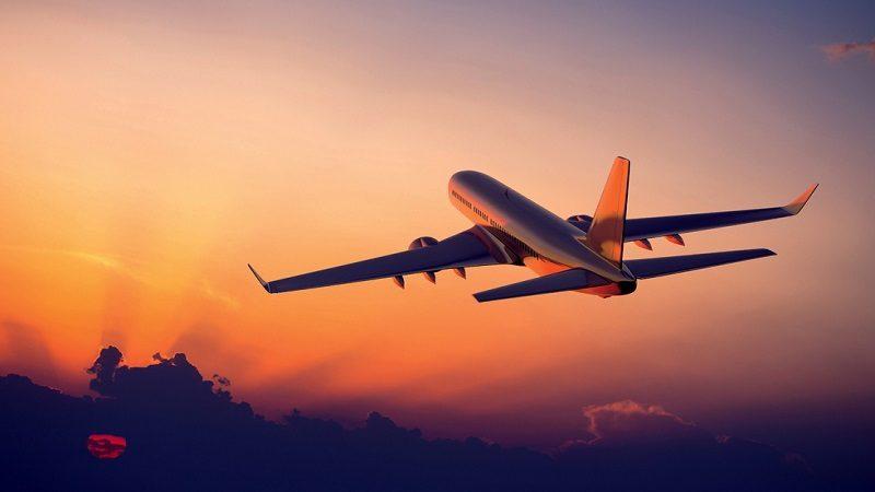 Colombia tramita acuerdo para que viajeros ingresen a EE.UU. como si fuera un vuelo local