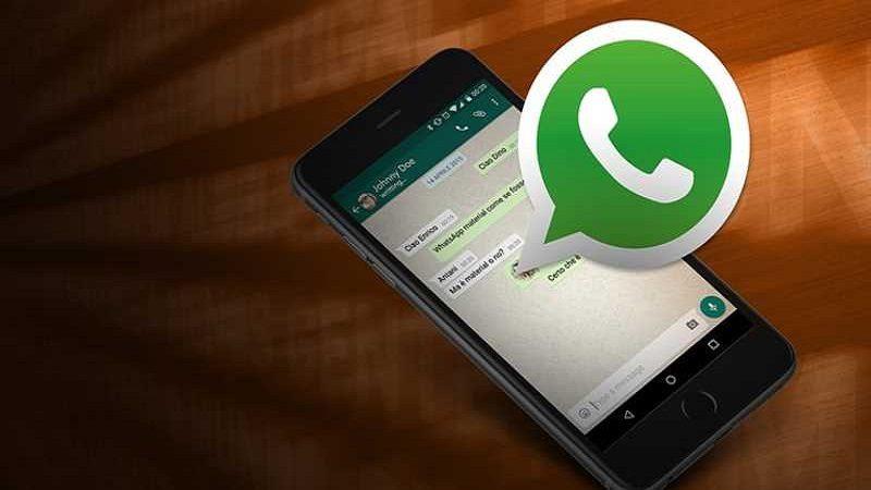 Conozca lo nuevo de WhatsApp