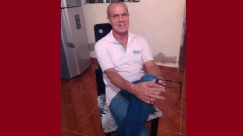 Economista conocido como 'El Mono' aparece muerto en trocha de Juan Mina